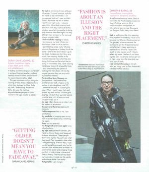 Age of Defiance article - SMH, blog reference, Ultra Violet Lair - Page 12